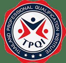 TPQI - Thailand Professional Qualification Institute