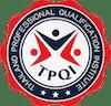 TPQI - Thailand Professional Qualification Institute (Public Organization)